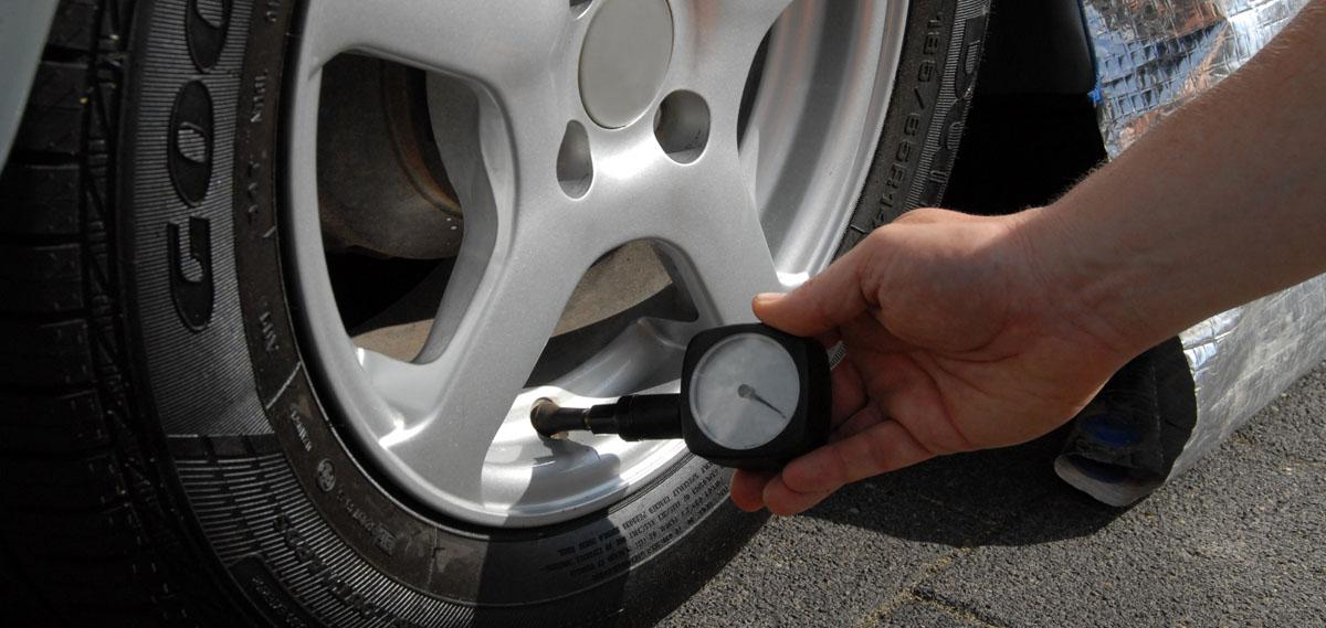 1200x569_0003_04. Caravan_Tire Pressure_4196_Original_29703