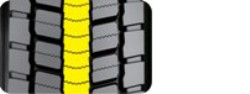 168_RHD-II-BACK_02