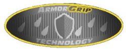 644_armorgrip