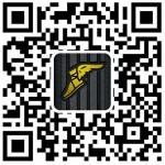 China-QRcode