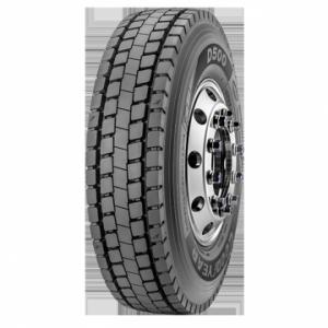 D500-tire-image