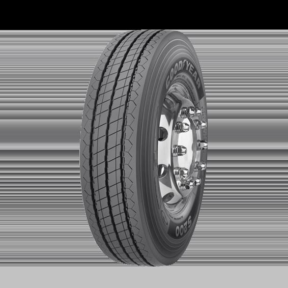 S200 *有内胎轮胎