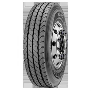 S500-tire-image