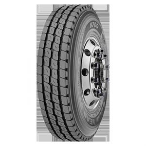S700-tire-image
