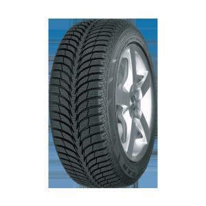 UG-Ice-tyre