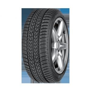 UG8-Tyre