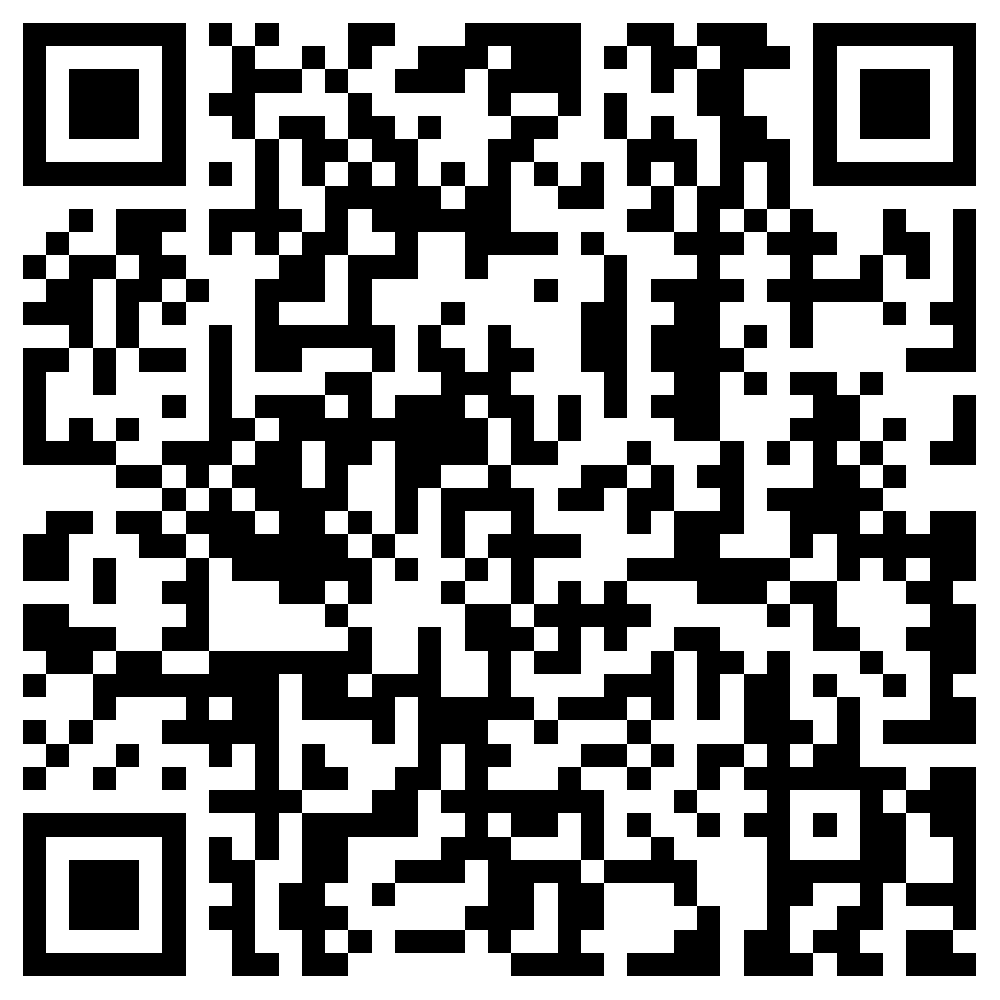goodyear-discovery-qr-code