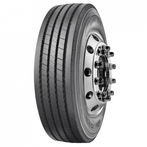 T210 KMAX—275/70R22.5
