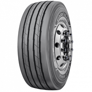 T210 KMAX—425/65R22.5