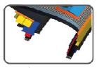 s206-fuelmax-feature3